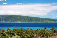 Home for sale: 129 Kahana Nui Rd., Lahaina, HI 96761