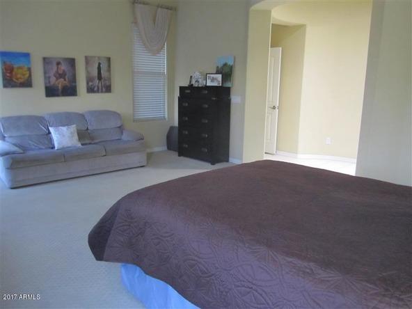 26116 N. 85th Dr., Peoria, AZ 85383 Photo 34