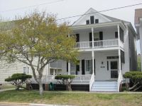 Home for sale: 115 Front St., Beaufort, NC 28516