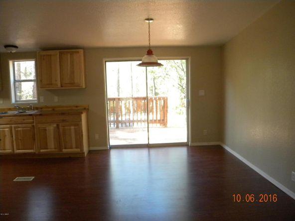 1698 North Dr., Lakeside, AZ 85929 Photo 9