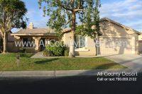 Home for sale: 81312 Avenida Alamitos, Indio, CA 92201