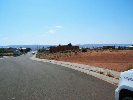 652 Pinto Rd., Page, AZ 86040 Photo 1