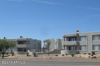 11880 N. Saguaro Blvd., Fountain Hills, AZ 85268 Photo 25