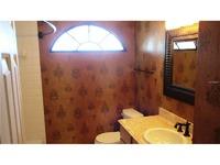 Home for sale: 813 Chipaway Dr., Apollo Beach, FL 33572