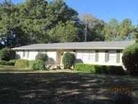 Home for sale: 326 Berg, Camden, AR 71701