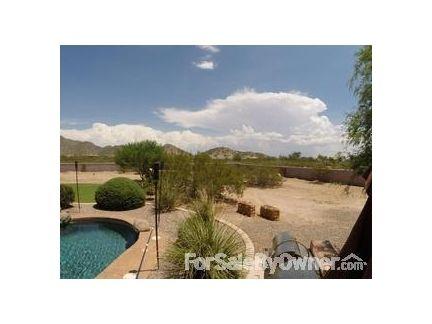 8211 Calle Hermosa Cir., Casa Grande, AZ 85194 Photo 15