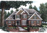 Home for sale: 1239 Wade Dr., Bogart, GA 30622