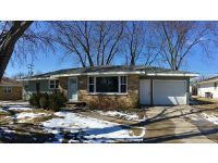 Home for sale: 3820 S. Clay St., Green Bay, WI 54301