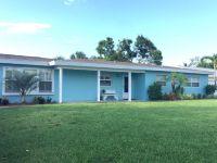 Home for sale: 425 Blakey Blvd., Cocoa Beach, FL 32931