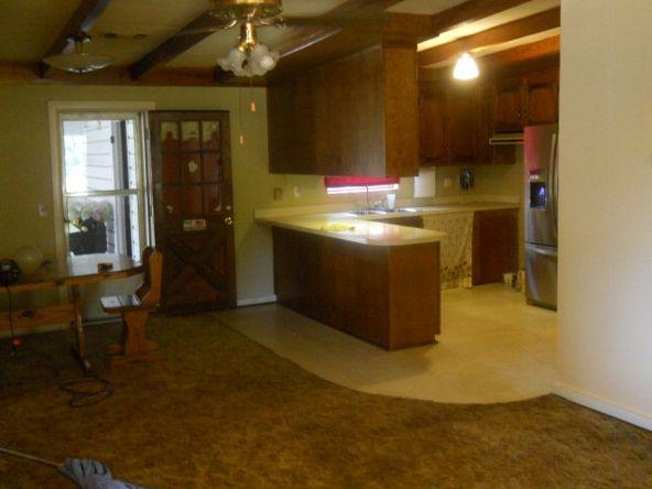 206 Florida St., East Brewton, AL 36426 Photo 4