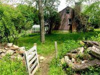 Home for sale: 254 Bantam Lake Rd., Bantam, CT 06750