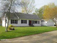 Home for sale: 130 Woodlane Dr., Cedarville, IL 61013