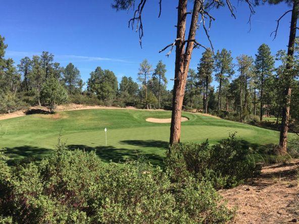 602 S. Pine Strm Stream, Payson, AZ 85541 Photo 7