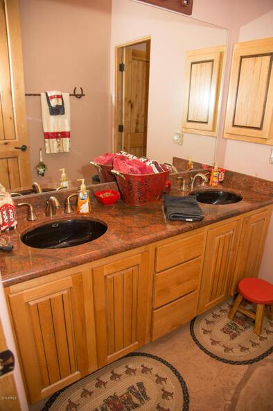 41587 N. Coyote Rd., San Tan Valley, AZ 85140 Photo 30