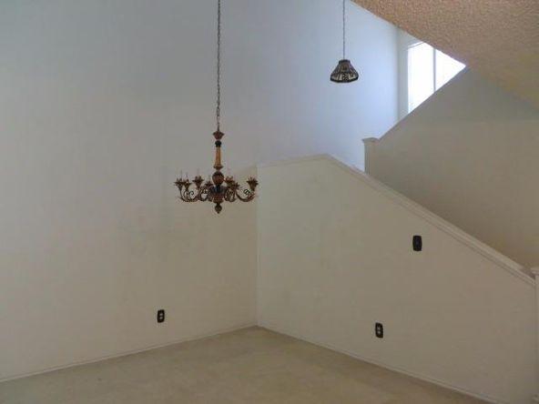2302 Slide Rd., Lubbock, TX 79407 Photo 11
