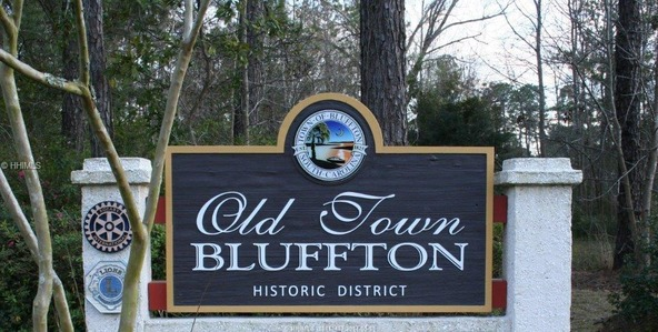 6 Calhoun St., Bluffton, SC 29910 Photo 2