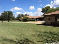 Home for sale: 588 Lacey Dr., Bandera, TX 78003
