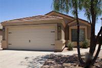 Home for sale: 23543 N. High Dunes Dr., Florence, AZ 85132