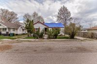 Home for sale: 380 N. University Avenue, Blackfoot, ID 83221