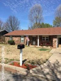 Home for sale: 2713 Fir St., Rogers, AR 72758