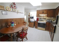 Home for sale: 287 Westchester Blvd., Tonawanda, NY 14217