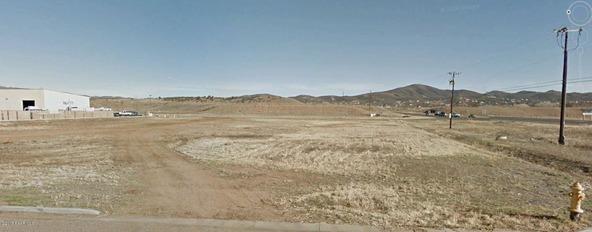 1431 S. Hwy. 169, Dewey, AZ 86327 Photo 3