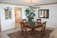 Home for sale: 350 Beach Rd. Unit 305, Tequesta, FL 33469