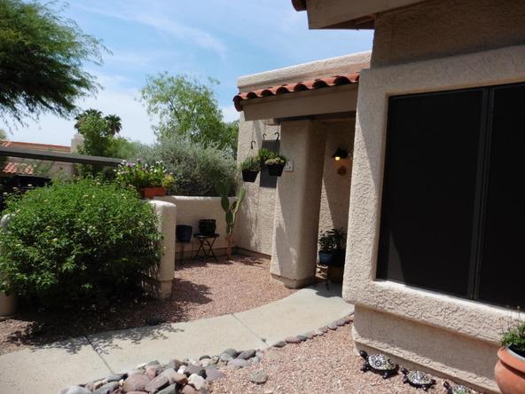 7601 N. Calle Sin Envidia, Tucson, AZ 85718 Photo 31