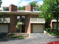 Home for sale: 243 Glenstone Cir., Brentwood, TN 37027