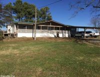 Home for sale: 29002 W. Hwy. 16 Hwy., Jerusalem, AR 72080