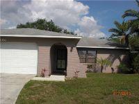 Home for sale: 610 Central Avenue, Ellenton, FL 34222