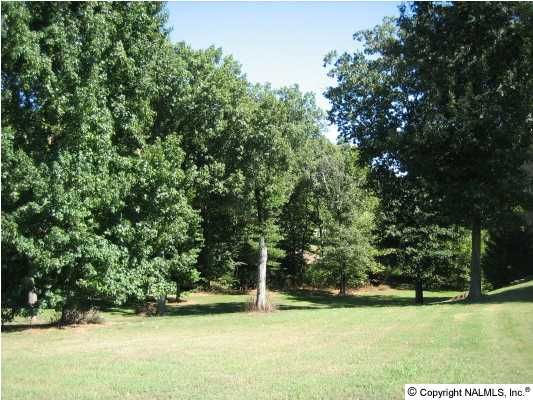24 Brigadoon Dr., Athens, AL 35611 Photo 13