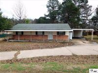 Home for sale: 514 Green Rd., West Monroe, LA 71291