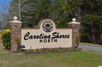 Home for sale: Lot 439 N.W. Leatherwood Dr., Calabash, NC 28467
