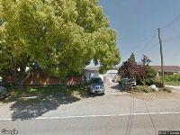 Home for sale: Austin, Manteca, CA 95336