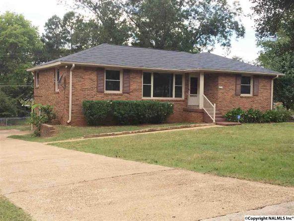 6514 Whitesburg Dr. S.E., Huntsville, AL 35802 Photo 2