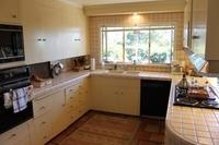 Home for sale: 919 Alston Rd., Montecito, CA 93108