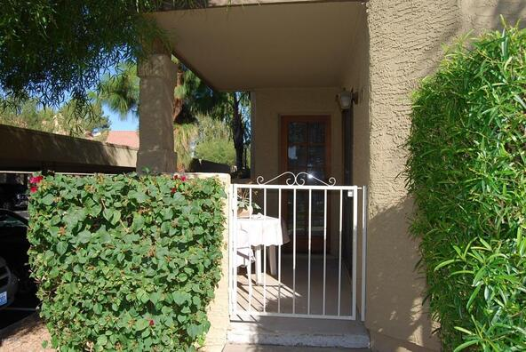 11011 N. 92nd St., Scottsdale, AZ 85260 Photo 7