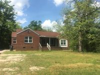 Home for sale: 254 Maiden Ln., Sparta, GA 31087