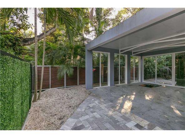 2800 Jefferson St., Miami, FL 33133 Photo 9