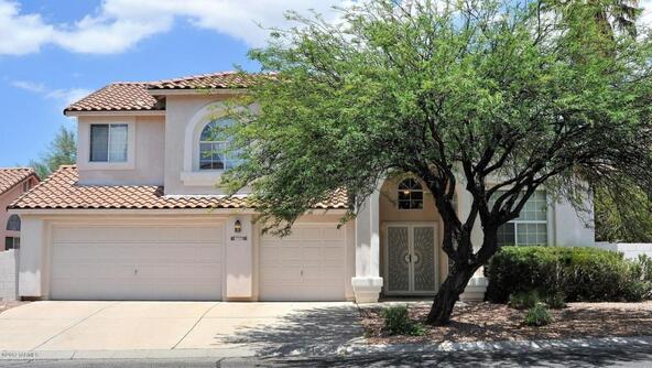 9881 N. Windwalker, Tucson, AZ 85742 Photo 42