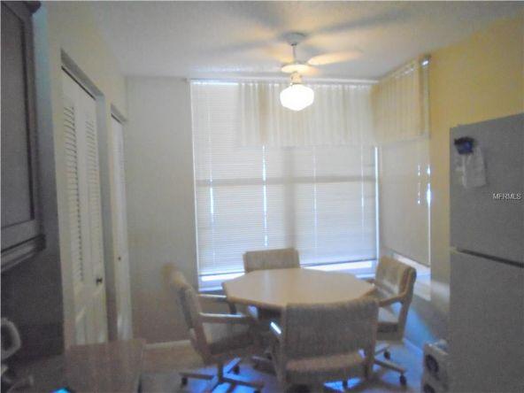 4460 Fairways Blvd., Bradenton, FL 34209 Photo 7