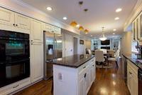 Home for sale: 9516 Bainsbrook Ct., Cincinnati, OH 45249