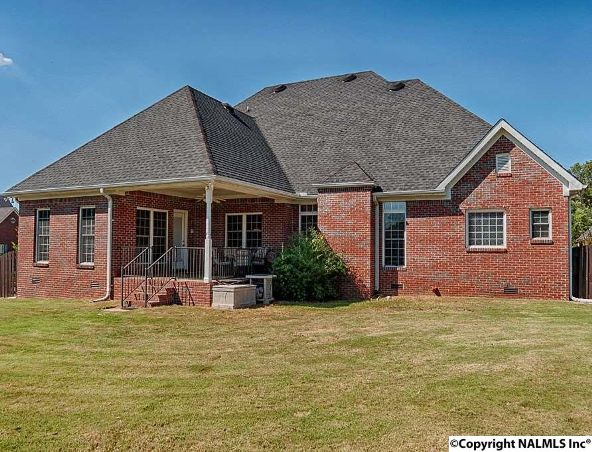 113 Two Horse Trail, Harvest, AL 35749 Photo 28
