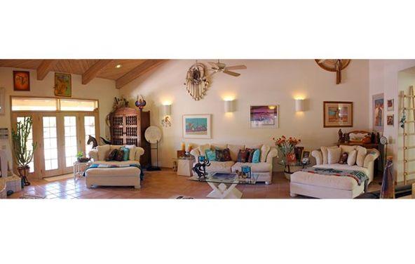 2425 Garretson Avenue, Corona, CA 92881 Photo 73