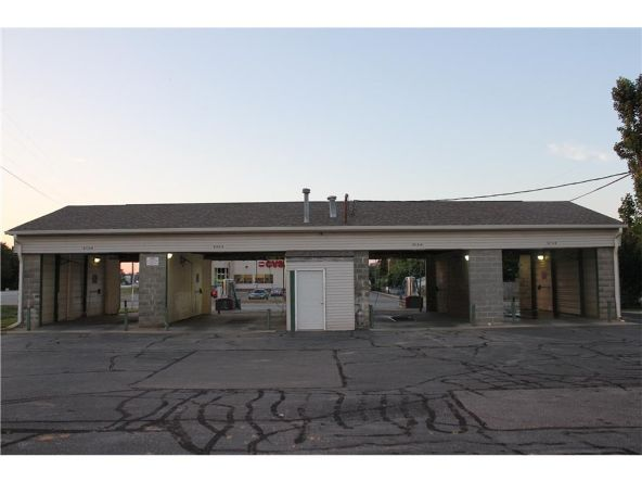 839 State Rd. 39 Bypass S., Martinsville, IN 46151 Photo 15