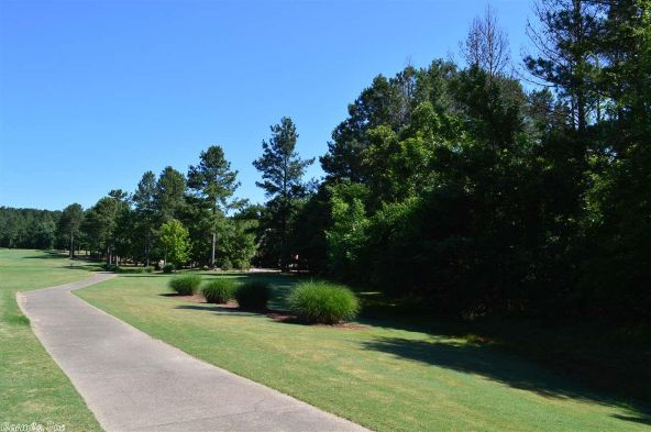 1 Captura Cir., Hot Springs Village, AR 71909 Photo 4