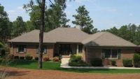 Home for sale: 42 Highland View View, Southern Pines, NC 28387