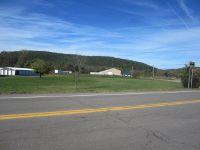 Home for sale: 163 Daniel Zenker Dr., Big Flats, NY 14814