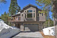 Home for sale: 7040 Miami Avenue, Tahoma, CA 96142